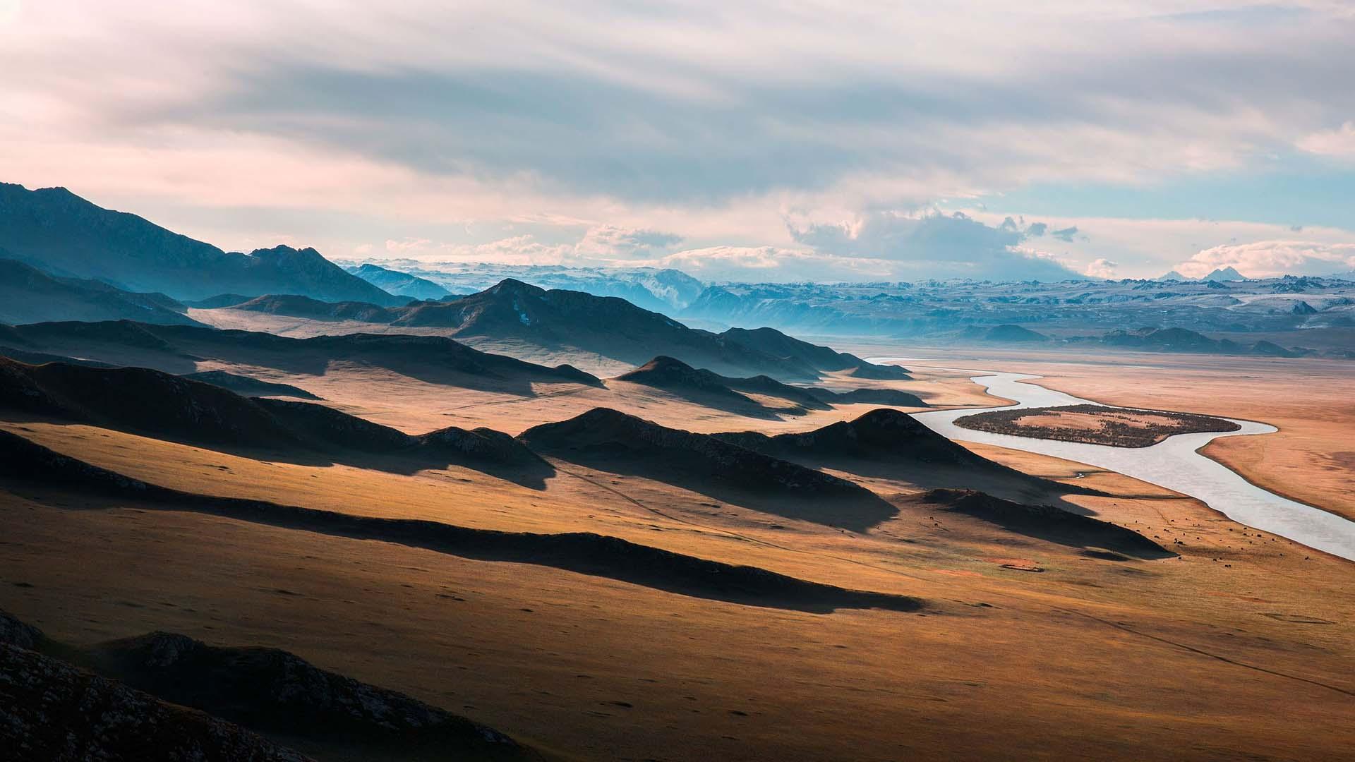 galerie/landscape/meadow.jpg
